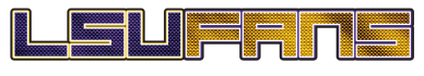LSUFANS.com - LSU Sports Forum
